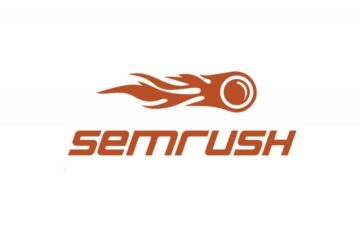 What Is SEMrush? | Best SEO tool in the Market
