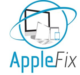 Apple Fix