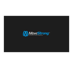 MoveStrong Fit