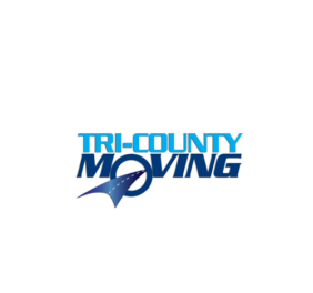 Tri-County Moving