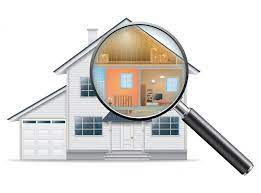 Crown Home Inspection